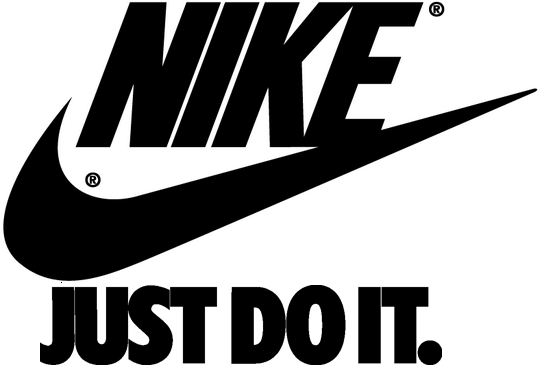 why is nike successful What makes wieden & kennedy successful with nike is that they take the time to grind it out they spend countless hours trying to figure out what the product is, what the message is, what the .